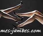 mes-jambescom-bas-chaussettes-collants-de-contention