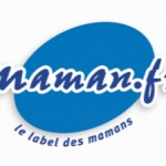mamanfr