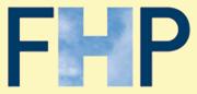 logos_fhp