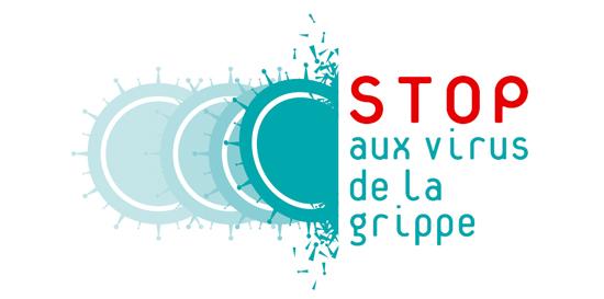 stop_aux_virus_de_le_grippe2