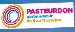 logo-pasteurdon