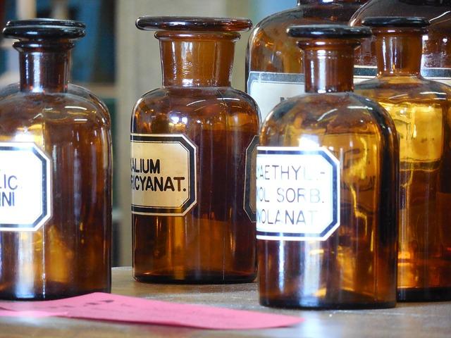 remède contre le psoriasis