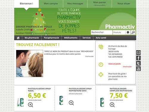 grande-pharmacie-vizille