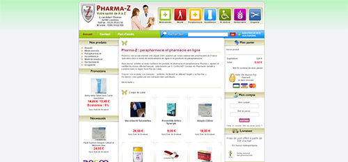 pharmacie-cuingnet-lumbres