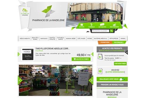 pharmacie-de-la-madeleine-bergerac