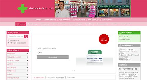 pharmacie-de-la-tour-genas