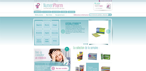 pharmacie-druon-phalempin