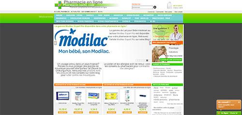 pharmacie-du-hasenrain-mulhouse