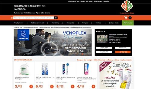 pharmacie-lafayette-de-la-bocca-cannes
