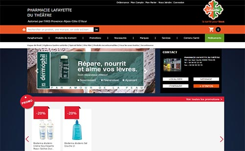 pharmacie-lafayette-du-theatre-toulon