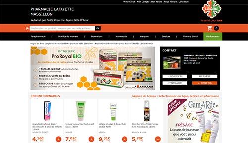 pharmacie-lafayette-massillon-hyeres