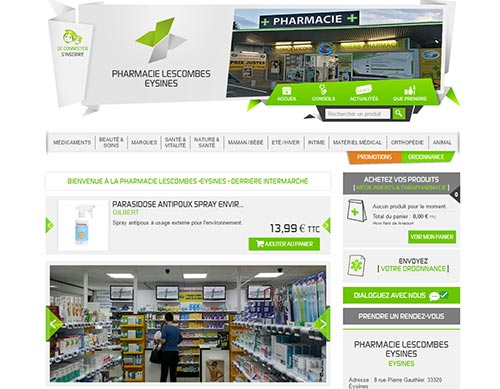 pharmacie-lescombes-eysines