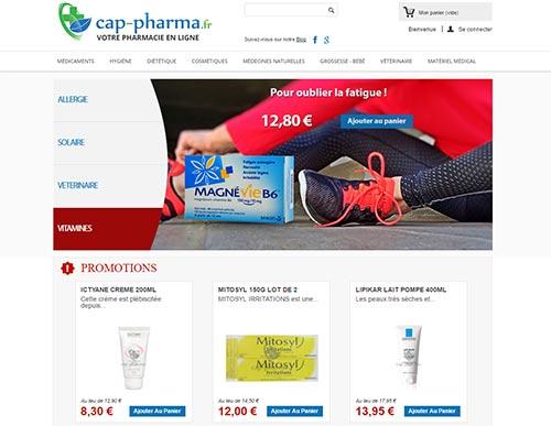 pharmacie-mechin-milly-la-foret