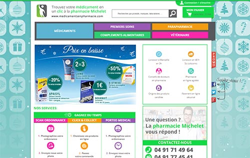 pharmacie-michelet-marseille