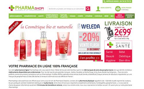 pharmacie-pharmashopi-domene