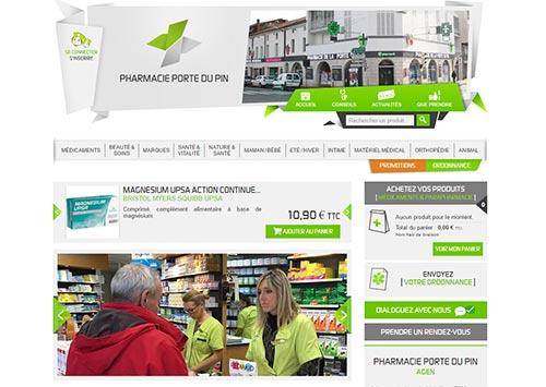 pharmacie-porte-du-pin-agen