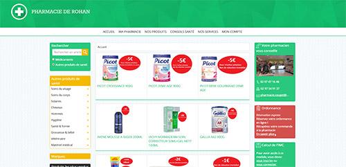 pharmacie-rohan-vannes
