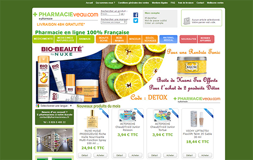 pharmacie-veau-tournus